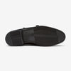 Punch Cap Oxford - Goodyear Welted