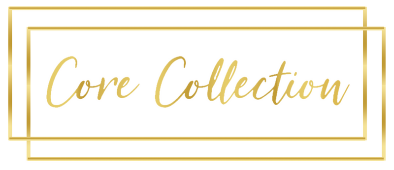 Shop Core Collection