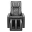 Favor-S01 Smart Shiatsu Massage Chair by RealRelax™