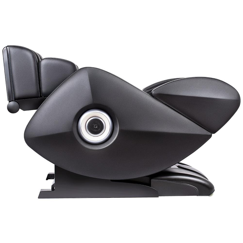 Platinum series PS-6000 SL-TRACK Zero-Gravity Full-Body 3D Shiatsu Massage Chair by RealRelax™