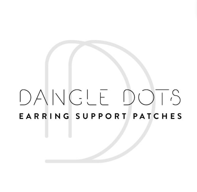Dangle Dots