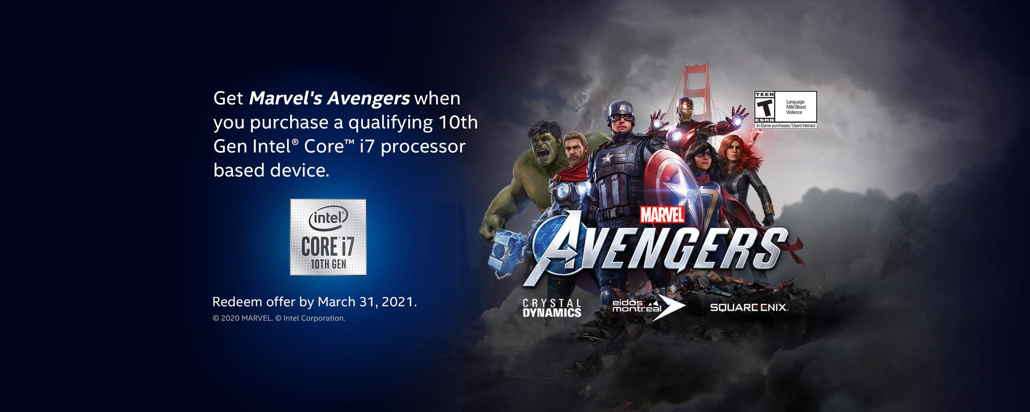 PC Gaming, Gaming Computers, PC Games