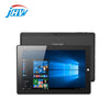 "Tablets - 10.1"" Chuwi Hi10 Windows 10& Android 5.1 IntelCherry Trail Z8300 10.1 inch 1920x1200 IPS FullHD Screen 4GB/64GB Laptop Quad Core -   jetcube"