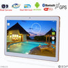 Phone Call Tablets - 10 Inch Classic design Quad core WIFI GPS Android 5.1 3G call Tablets PC 2 SIM card Brand  IPS LCD 7 8 9 10 inch pc tablet -   jetcube