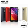 100% Original Asus ZenFone 2 ZE551ML 4GB RAM 32GB ROM Mobile Phone 5.5'' Intel Z3580 Quad Core 1920*1080 FDD LTE 13MP 2.3GHz NFC Cell Phone Asus Online Store- upcube