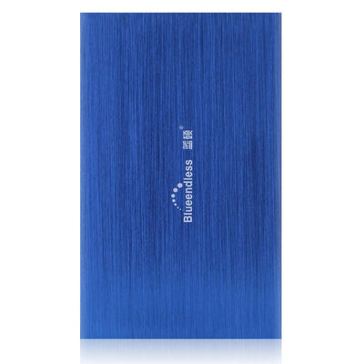 External Hard Drives - 100% real NEW portable External Hard Drives  60GB/160gb for Desktop and Laptop hard disk Free shipping -   jetcube