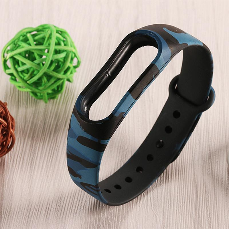 Smart Wristbands - 1pc Colorful Replace Wrist Band For Xiaomi Miband Mi band 2 Smart Band Bracelet Accessories Wrist Strap Watch Band -   jetcube