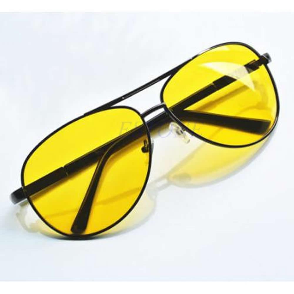 ffc240c54e Clear Polarized Glasses For Night Driving « One More Soul