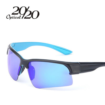 Sunglasses - 20/20 Brand New Men Polarized Floating Sunglasses Fashion Women Shade Sun Glasses Floatable On Water Oculos TPX006 -   jetcube