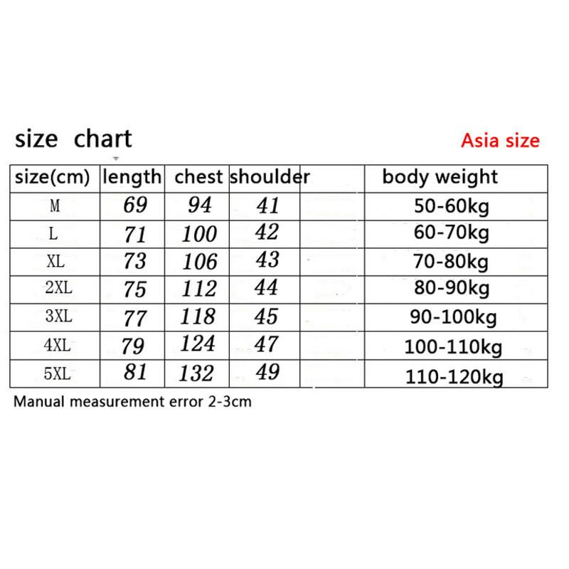 2016 Limited Special Offer Full Blends Patchwork Fake Two Pieces Slim Contrast Color Anti-wrinkle Men Long Sleeve Polo Shirts polo shirts DHFashion- upcube