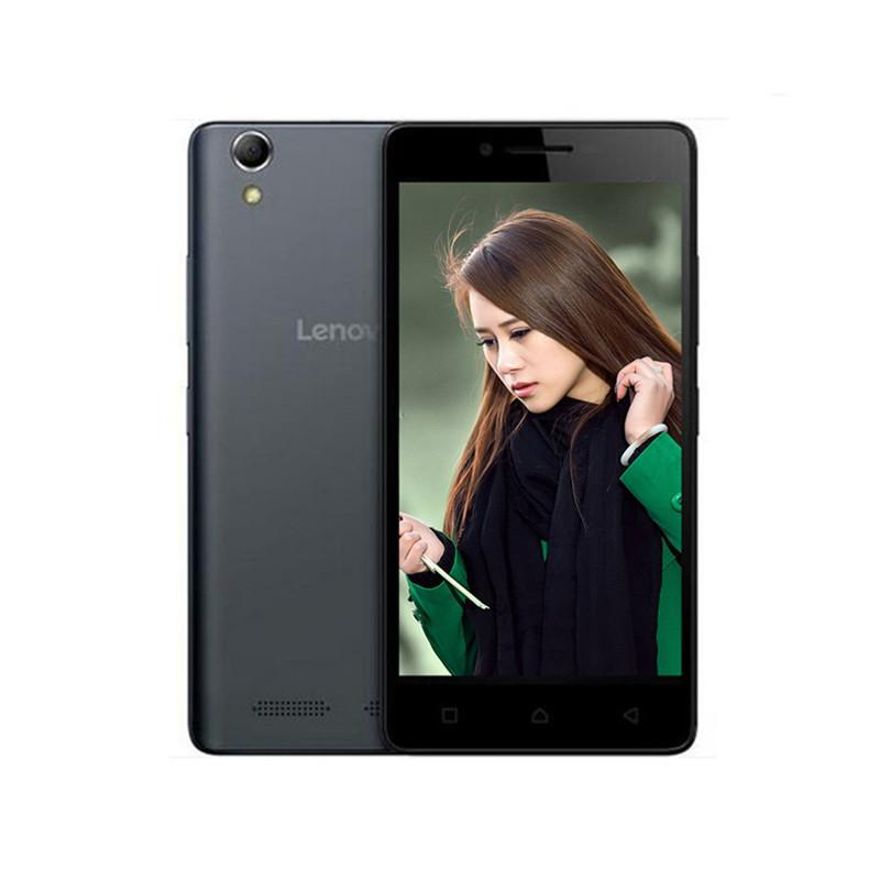 2016 New Original Lenovo K10e70 Android 6.0 MSM8909 Quad Core 8.0 MP 4G FDD-LTE 3G WCDMA 1GB RAM 8GB ROM Smart Mobile Phone Cell Phone Better Cellphone- upcube