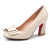 2017 Big Size 4.5-10 Women Pumps Sexy red bottom high heels Brand New Design High Heels Shoes Woman  Wedding Party Shoes s201