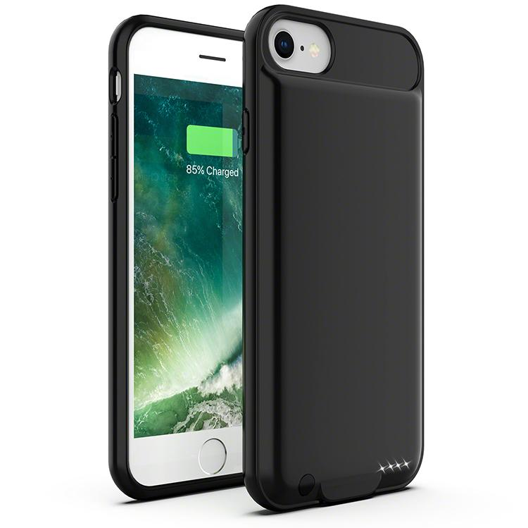 2018 Soft Tpu Portable Mobile Power Bank Battery Charger Case For Iphone 7 - Buy Battery Charger Case,Power Bank Battery Charger Case,2018 Power Bank Battery Charger Case Product on Alibaba.com