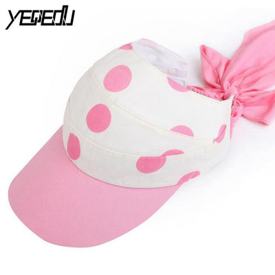 #3220 2017 Sun hats for women Fashion Hat woman summer Chapeau Beach hat Chapeu feminino Chapeau femme Bucket hat Casquette - Jetcube