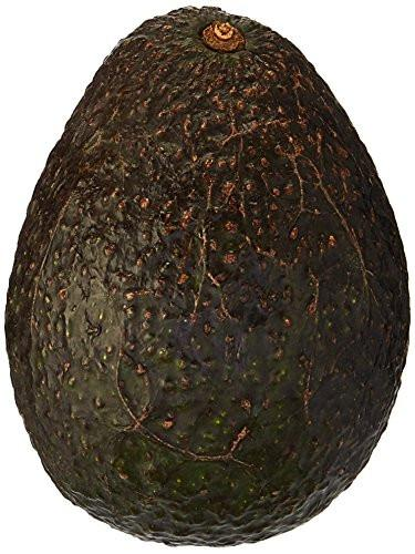 Hass Avocado, Large, Ready to Eat