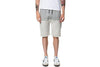 Apparel - 10 Deep Low Jump Shorts - Heather Grey -   jetcube