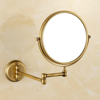 Antique Bronze Copper Elegant 8 Inch Bathroom Mirror Magnifier ... on rubbed bronze bathroom mirror, antique bronze automatic faucet, nickel bathroom mirror, antique bronze towel warmer, rectangle bathroom mirror, antique bronze shower, clear bathroom mirror, antique bronze decor, polished brass bathroom mirror, gray bathroom mirror, antique bronze bath set, ikea extendable bathroom mirror, antique bronze furniture, ivory bathroom mirror, dark brown bathroom mirror, maple bathroom mirror, granite bathroom mirror, aqua bathroom mirror, satin brass bathroom mirror, antique bronze doors,