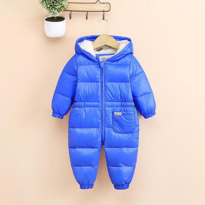 8d401aa6a6eb various styles 461b1 f4633 winter baby clothing girls love heart ...