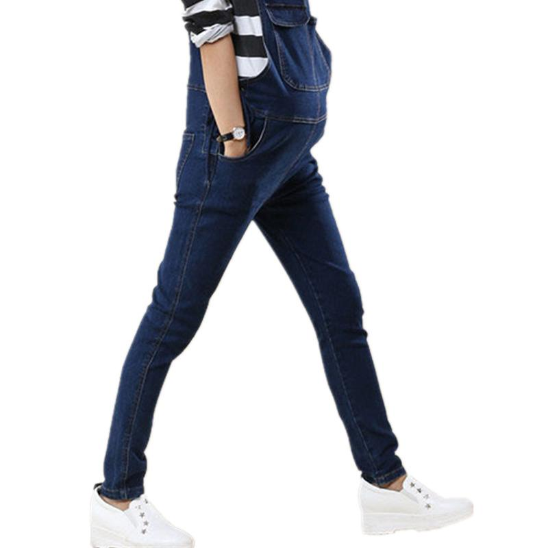 08a1ded25376 Pregnancy Clothes Thick Maternity Jumpsuits Jeans Winter Overalls for  Pregnant Women Fleece Maternity Clothing plus size