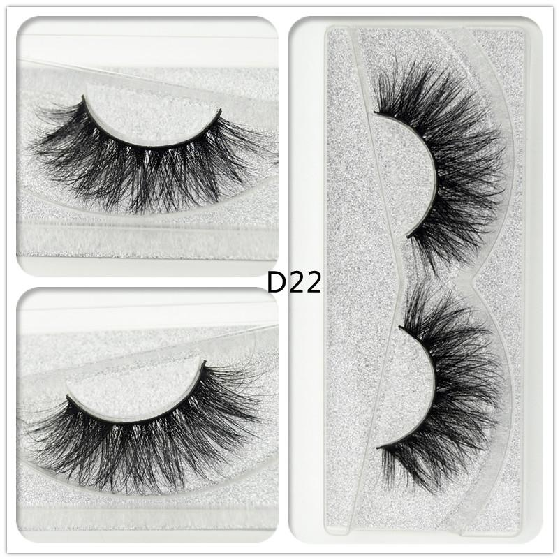 fa927512b98 Visofree Mink Eyelashes 3D Mink Lashes Natural False Eyelashes cruelty free  Mink Eyelashes Lightweight &