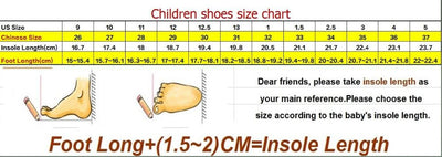 - -30 degree Russia winter 2018 children shoes rubber boots Girls Boots Waterproof Snow wear Warm Winter Shoes Kids boys Boots -   jetcube