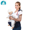 - 0-36m Ergonomic Baby Carrier Waist Stool Kangaroo Suspenders Backpack Baby Sling Hipseats Kids Infant Waist Straps Hip Seat Warp -   jetcube
