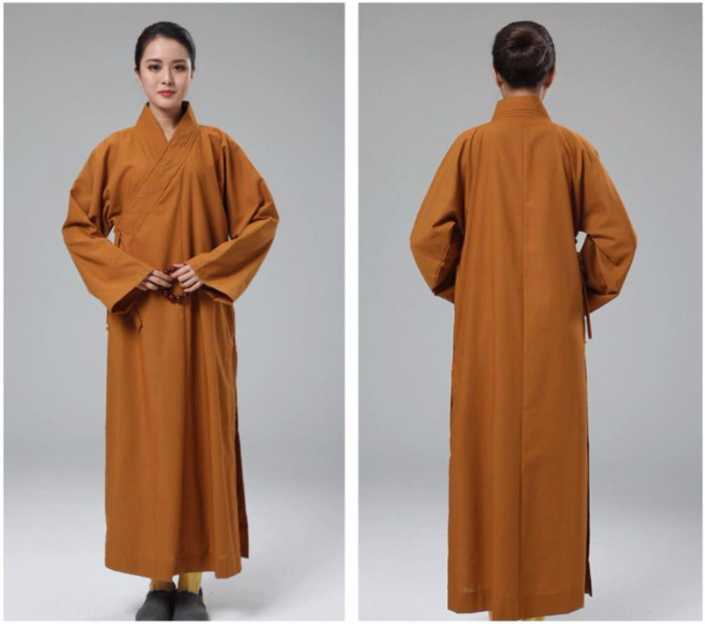 Monk Robe Pattern Awesome Ideas