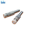 - (5~20bar) 6mm&8mm Low Pressure Slip Lock Mist Nozzle with filter Free Shipping -   jetcube
