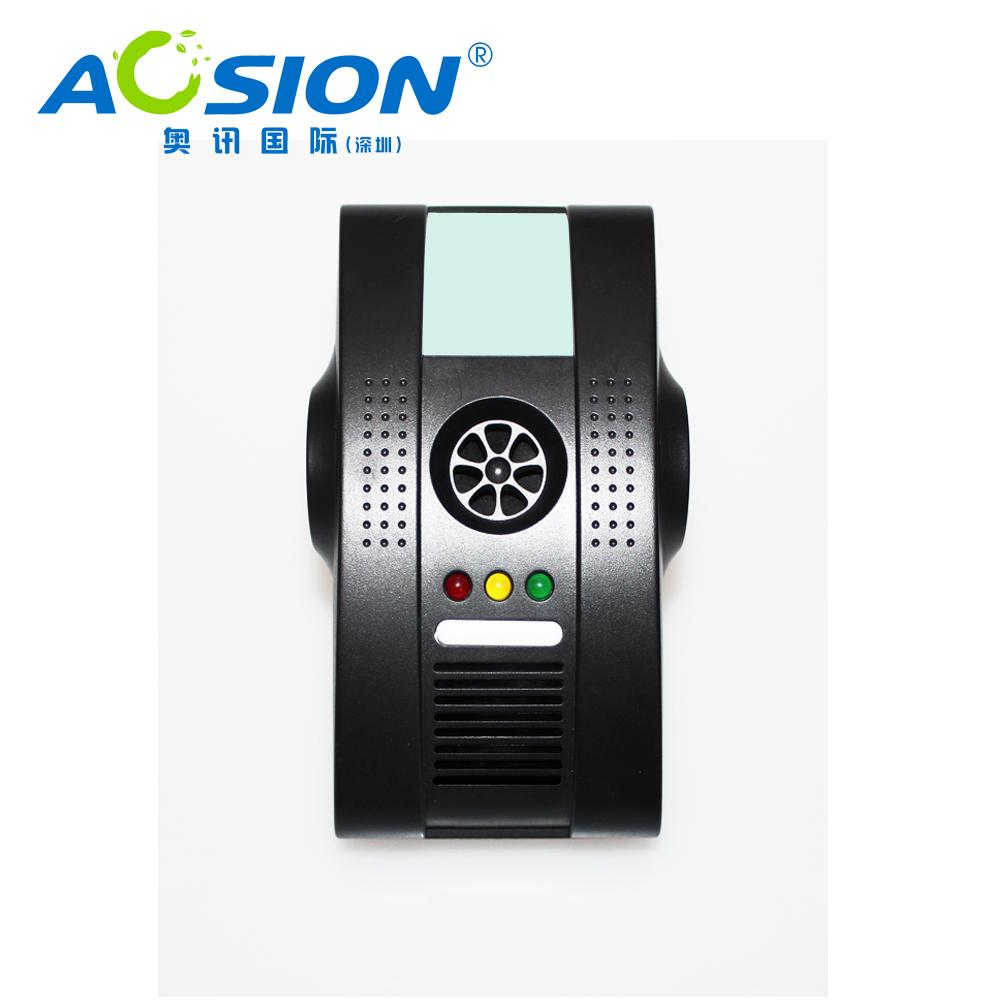 Aosion Pest Repeller Ultrasonic Control Mosquito Repellent Circuit Electric Online Shopping Upcube
