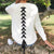 Casual Women Hoodies Long Sleeve O-Neck Harajuku Hoodie Lace Up Back Sweatshirts For Women WS3761R