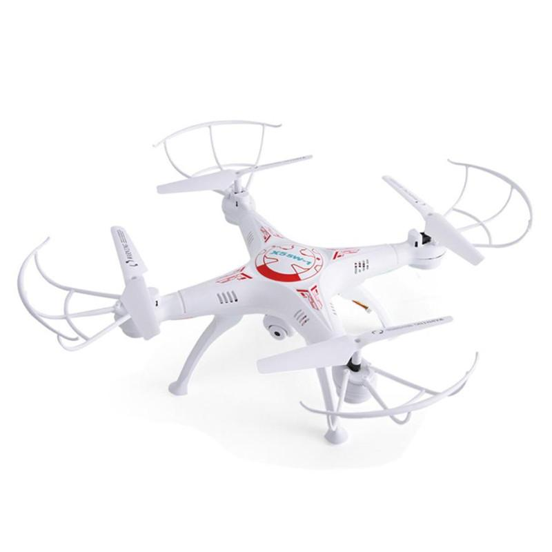 - 2.4G 4CH 6-Axis FPV RC Helicopter drone with camera Quadcopter rc helicopter Wifi Camera Real Time 2 Control Modes -   jetcube