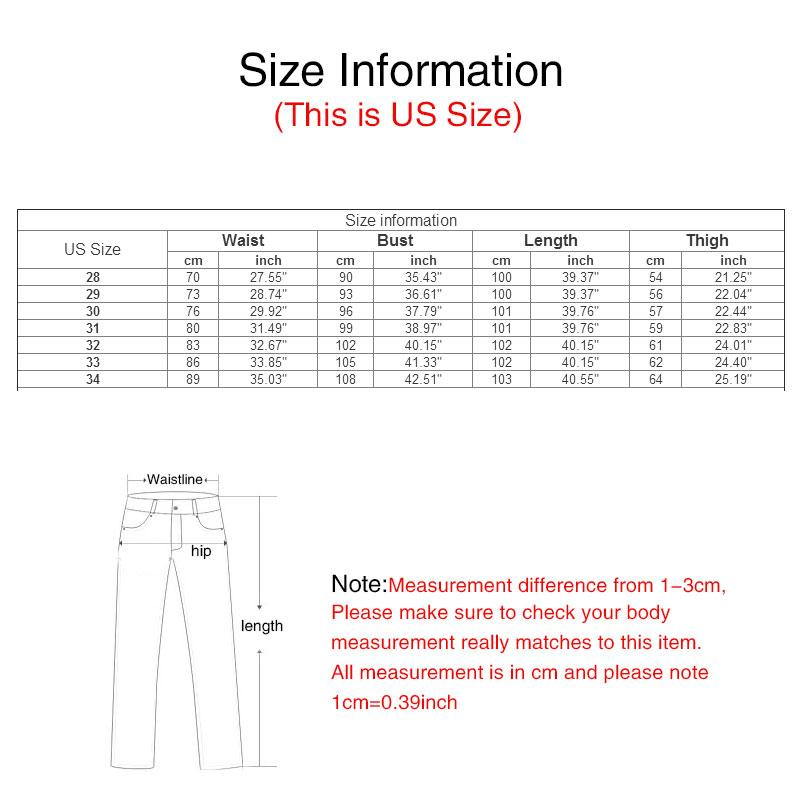 2017 Autumn Suit Pants for Men Business Casual Style Mens Trousers Solid Color Blue Black Pant Pantalon Masculina Compression