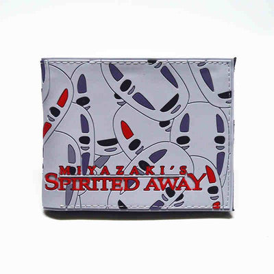 - * Zipper bag *Cartoon wallet Wonder Woman undertale multi-style short wallet men and women -   jetcube
