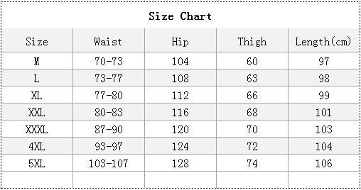 2017 Autumn Pants Men Fashion Patch Design Loose Harem Pants Plus Size Mens Joggers Camouflage Print Embroidery Trousers Male