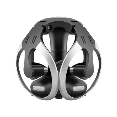 - 2.4G UFO RC Ball Shaped Quadcopter MINI Pocket Foldable Drone Without No Camera Z927 -   jetcube