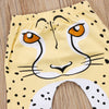 0-24M Newborn Infant Baby Boys Gilrls Cotton Cute Animals Bottoms PP Pants Baby Boy New  UpCube- upcube