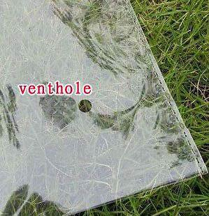 - 100 PCS 20x32cm 20*32cm Big Clear Packaging Self Adhesive Bags Cloth Quilt Packing Bag Plastic OPP/BOPP/Poly Bag -   jetcube