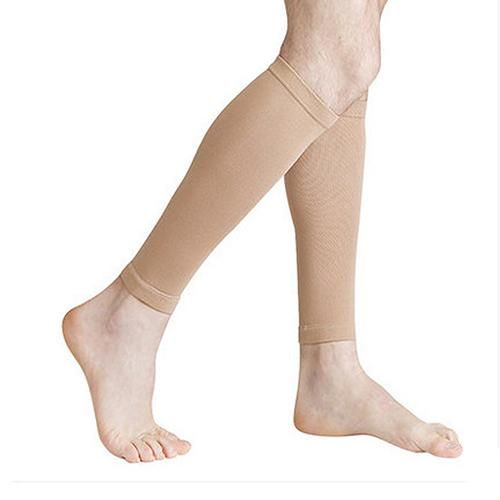 - 1 Pair Varicose Veins Medical Stovepipe casual s Compression Support Socks Summer Discount Summer Discount New Year's Socks -   jetcube
