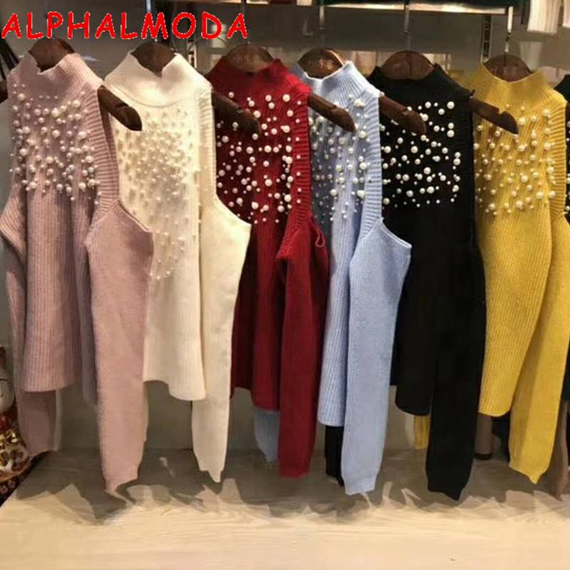 f35887a529ab Women s Sweaters Tagged