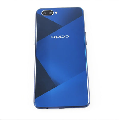 "DHL Fast Delivery Oppo A5 4G LTE Smart Phone Android 8.1 6.2"" IPS 1520x720 Snapdragon 450 Octa Core OTG 6G RAM 64G ROM 13.0MP"