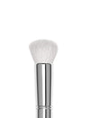 Brushes - #6 Rounded Blush Brush -   jetcube