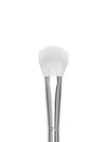 #7 Medium Stippling Brush - Jetcube