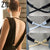 New Deep V-neck Low Back Backless Magic Bra Strap Adapter Converter Fully Adjustable Extender Hook for Wedding Evening Dress