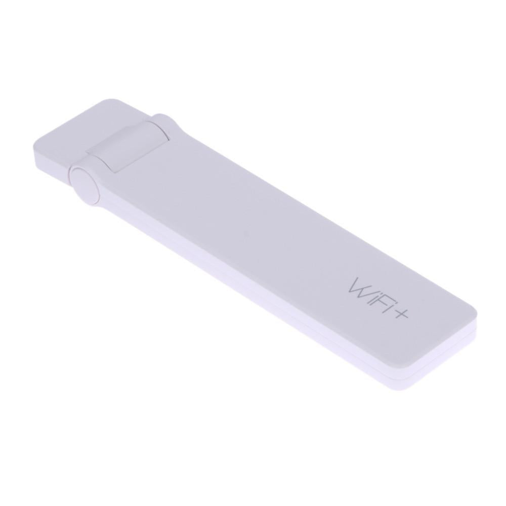 Original Wifi Amplifier Wireless Repeater Network Wi Fi Router Xiaomi 2 Extender Usb Expander Antenna Roteador Networking Signal Expansion