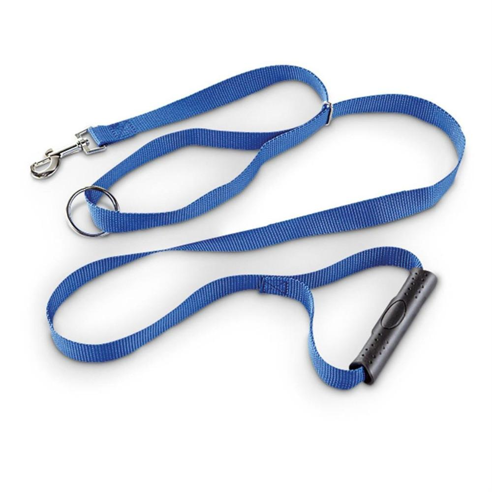Pet Supplies Instant Puppy Dog Trainer Leash Over 30 Lbsdogs Wire Harness Training Walking