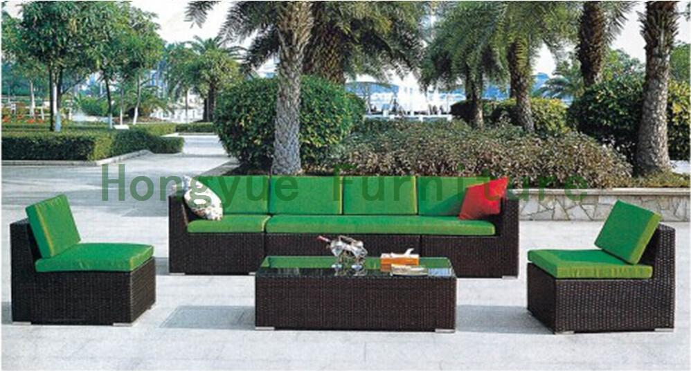 Rattan sofa set for garden,outdoor garden furniture - jetcube on outdoor wicker furniture, outdoor backyard furniture, outdoor garden view, teak outdoor furniture, outdoor wood furniture, outdoor garden benches, diy outdoor furniture, resin outdoor furniture, outdoor garden decals, outdoor teak furniture, outdoor summer furniture, outdoor furniture sets, outdoor furniture cushions, outdoor garden fountains, rattan furniture, outdoor furniture clearance, patio furniture, plastic outdoor furniture, metal outdoor furniture, outdoor hotel furniture, aluminum outdoor furniture, outdoor garden swing, contemporary outdoor furniture, modern outdoor furniture, outdoor dining furniture, outdoor pool furniture, wrought iron outdoor furniture, outdoor garden accessories, outdoor garden ball, outdoor rock furniture, cedar outdoor furniture, outdoor furniture covers, outdoor patio furniture, ikea outdoor furniture, outdoor furniture plans, outdoor bar furniture, outdoor deck furniture, outdoor iron garden bench,