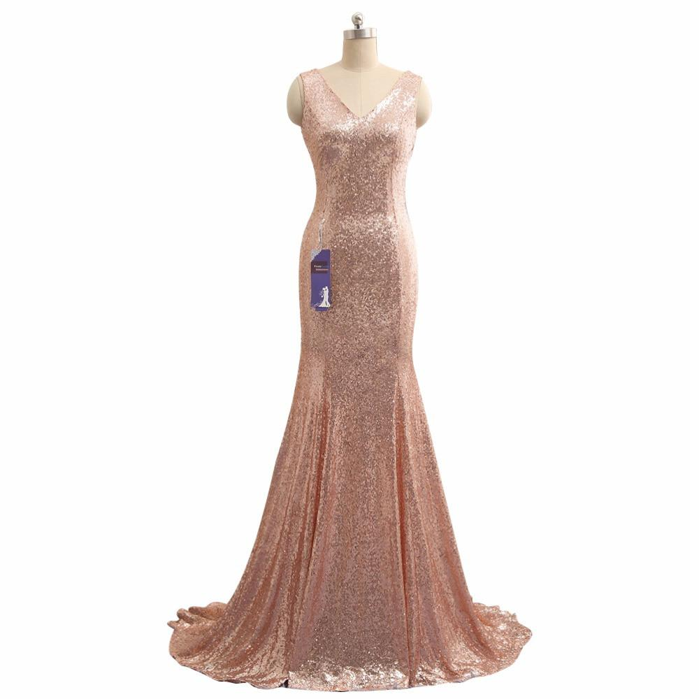 Real Photos 2016 New Long Mermaid Evening Dress With Straps Cheap ...