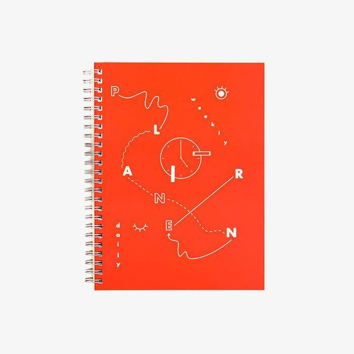 #6729 Things Planner - Jetcube
