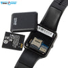 TimeOwner GT08 Bluetooth Smart watch SmartWatch for iPhone 6 7 plus Samsung S4/Note 3 HTC Android Phone Smartphones Android Wear