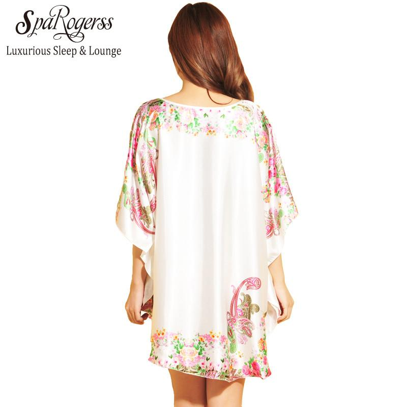 Top Promotion Summer Style Cute Charming Plus Size Home Clothing ...